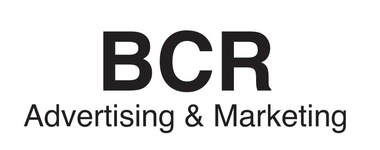 BCR A Ful Service Advertising Agency MPG Partner