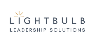 Lightbulb Leadership Solutions MPG Partner