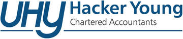 UHY Hacker Young Chartered Accountants MPG Partner